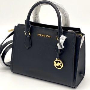 Michael Kors Hope Satchel Bag